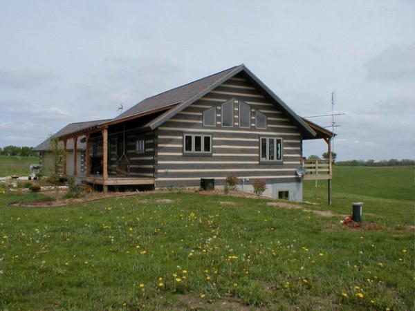 2012-10-07_161607