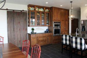 Johnson House interiors 8-3-2016 12
