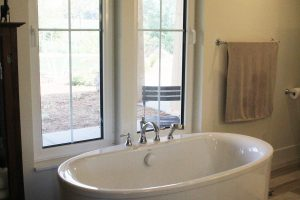 Johnson House interiors 8-3-2016 54